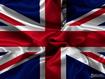 Sfondo: Gran Bretagna