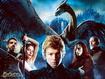 Sfondo: Eragon