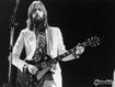 Sfondo: Eric Clapton