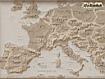 Sfondo: Europe
