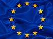 Sfondo: Europa