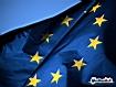 Sfondo: Europ Flag