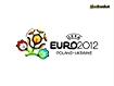Sfondo: Europei 2012