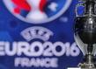 Coppa Europei 2016
