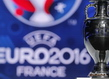 Sfondo: Coppa Europei 2016