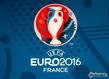 Sfondo: Europei 2016