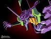Sfondo: Evangelion Robot