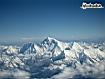 Sfondo: Everest