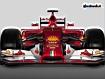 Sfondo: Ferrari F140