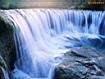 Sfondo: Little Falls