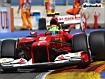 Sfondo: Felipe Massa