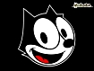 Sfondo: Felix The Cat