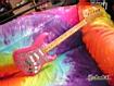 Sfondo: Fender Pink Paisley