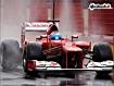 Sfondo: Fernando Alonso