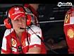 Sfondo: Schumacher