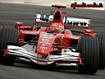 Ferrari 194