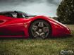 Sfondo: Ferrari P4 5