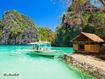 Sfondo: Filippine