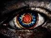 Sfondo: Fire Eye