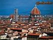 Sfondo: Firenze