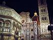 Sfondo: Duomo
