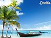 Sfondo: Fishing Boat