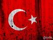 Sfondo: Turchia