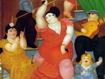 Sfondo: Flamenco