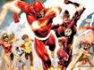Flash Team