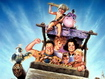 Flintstones Movie