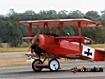 Fokker Tridecker