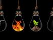Sfondo: Four Elements