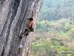 Sfondo: Climbing