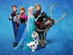 Sfondo: Frozen