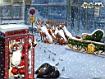 Sfondo: Funny Christmas