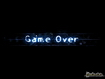 Sfondo: Game Over