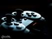 Sfondo: Gaming PS4