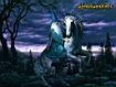 Gandalf a cavallo
