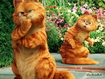 The movie