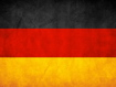 Sfondo: German Flag