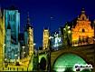 Sfondo: Ghent