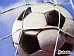 Sfondo: Goal