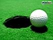 Sfondo: Golf