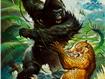 Sfondo: Goliath