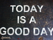 Sfondo: Good Day