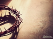 Good Friday Easter