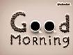 Sfondo: Buongiorno