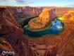 Sfondo: Colorado River