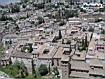 Sfondo: Granada