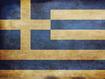 Sfondo: Bandiera greca